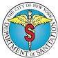 DSNY - The City of New York Department of Sanitation - NYC.gov