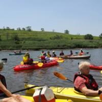 kayakssp