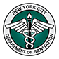 DSNY - The City of New York Department of Sanitation