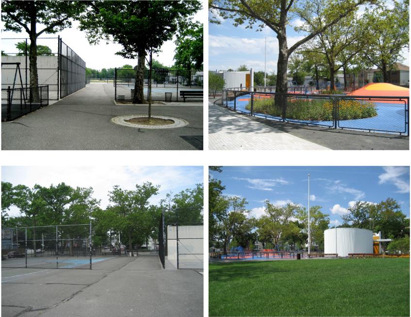 DesignConstruction-Schmul-before-after