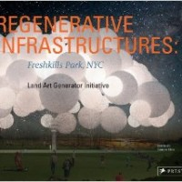 Land Art Generator Initiative