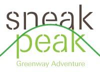 SneakPeak2014_logo