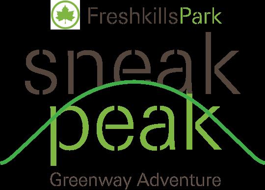 sneakpeak_2014_logo