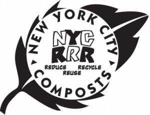 NYC_RRR