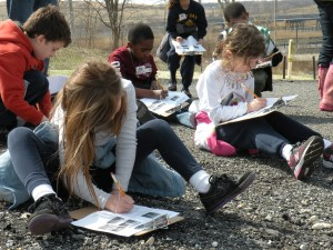FreshkillsPark_environmental-ed_school-activity