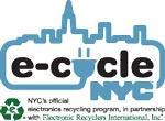 e-cycle- logo
