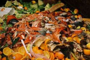 GI_Market_food_waste