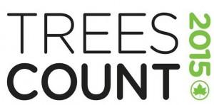 TreesCount2015