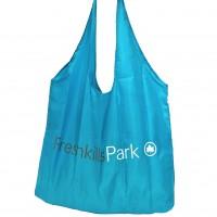 Freshkills Park Bag