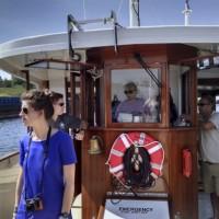 Classic-Harbor-Line