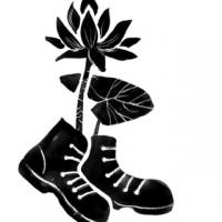 Tatfoo image