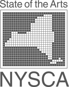 nysca-bw-815x1024