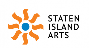 staten-island-arts-color