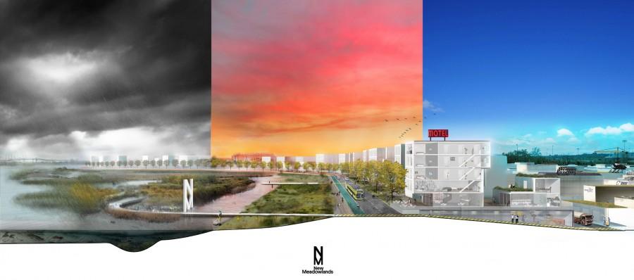 Rebuild by Design MIT-ZUS Team