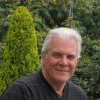 Jim Perazzo, P.G.