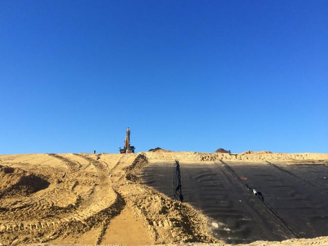2015_11_west mound