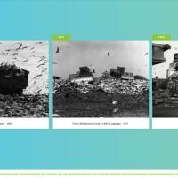 Landfill-to-Park-Timeline