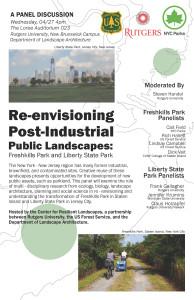 042716_FreshkillsPark-USFS-Rutgers_Symposium