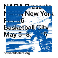 NADA NY16 Presents