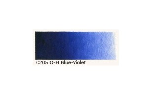 old-holland-40-ml-c205-o-h-blue-violet