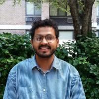 Saumitra Sinha