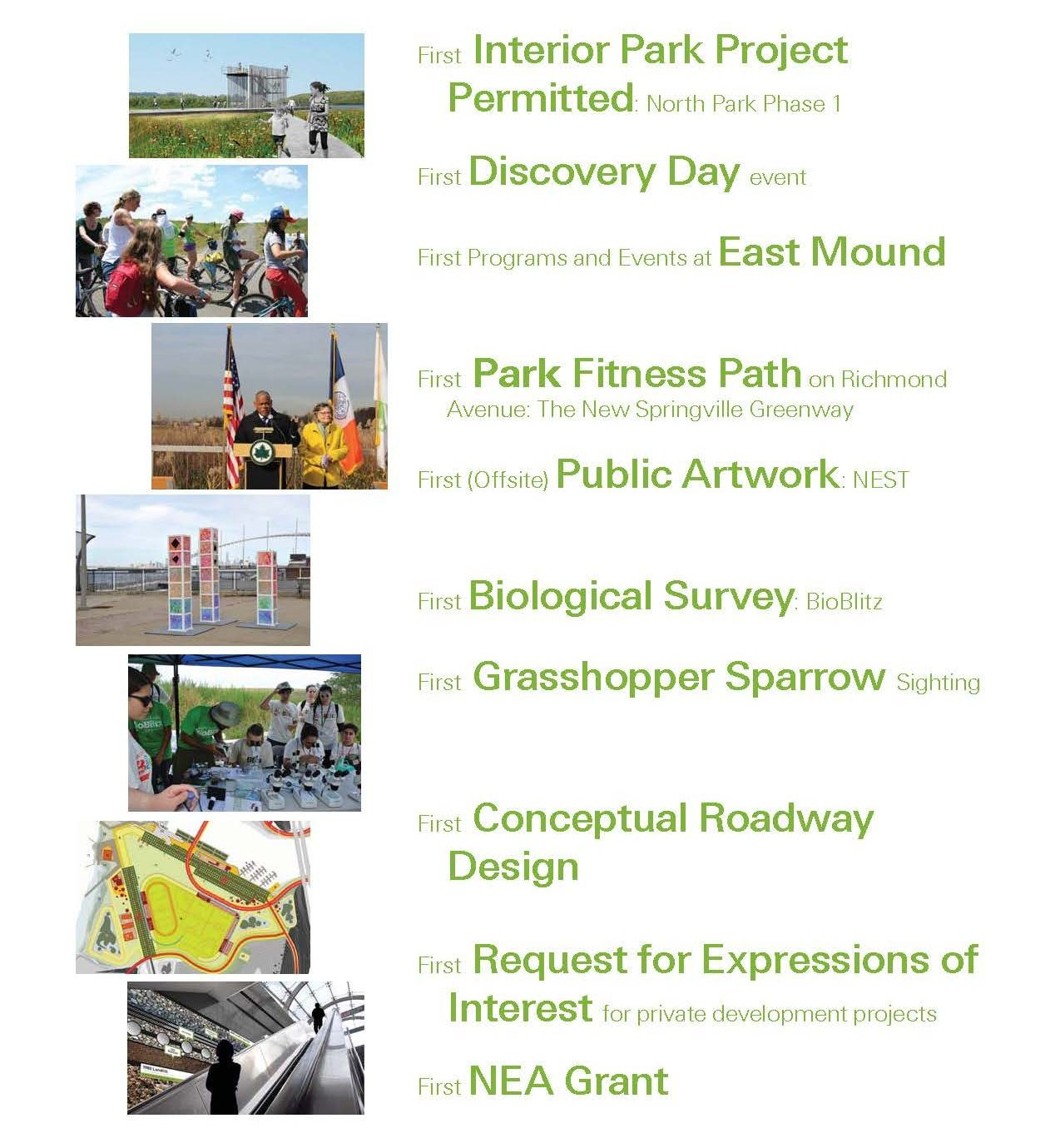 FreshkillsParkAlliance_AnnualReport_2015_080816