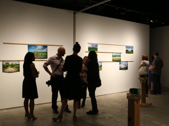 Image courtesy of Staten Island Arts.