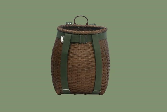 pack-basket