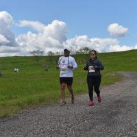 Run Freshkills Park