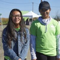 Freshkills Volunteers