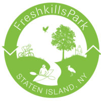 Freshkills Park T-Shirt Contest Winner