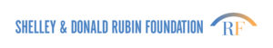Rubin Foundation
