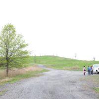 Field RD