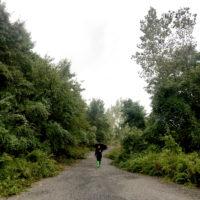 Urban Wild Writer Residency