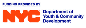 Department of Youth & Community Development - DYCD