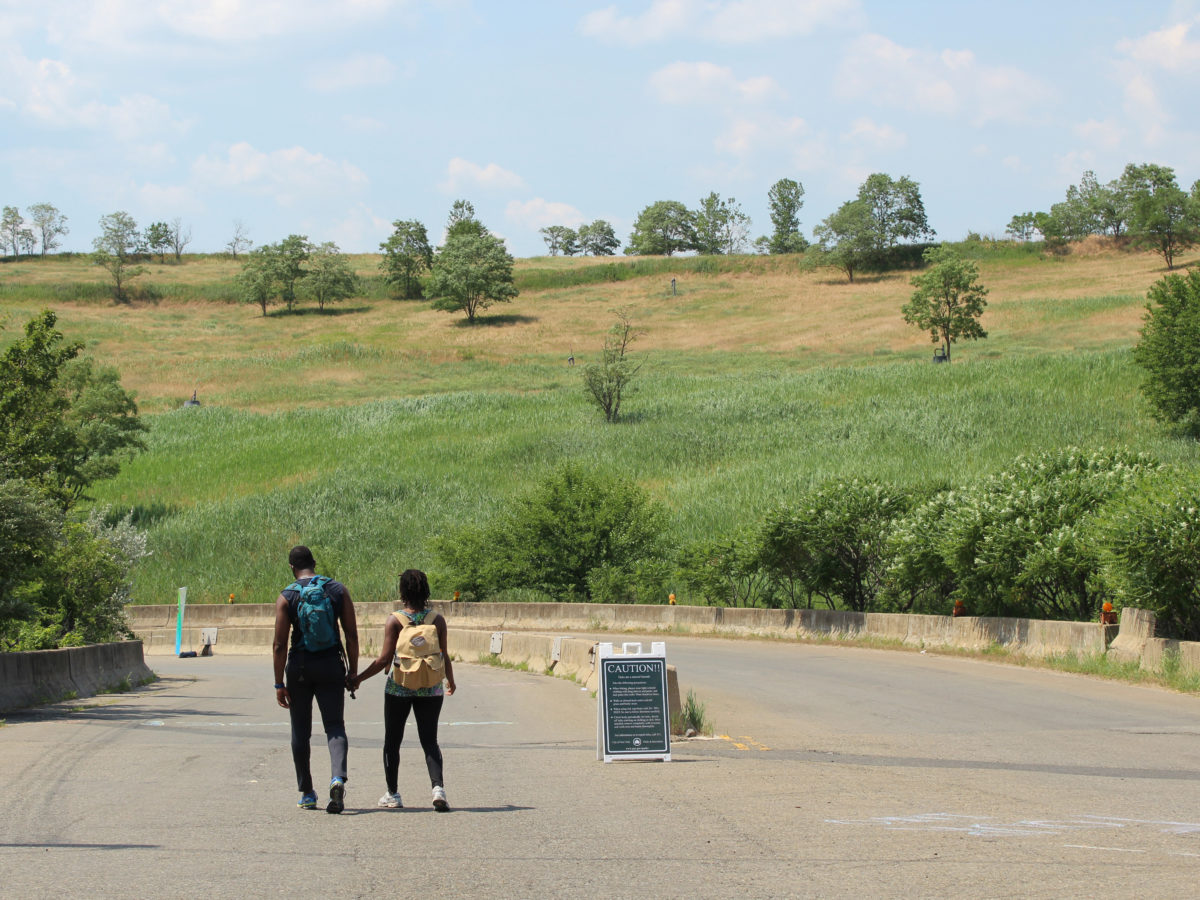 Your Guide to the Open Hours Event on June 30 - Freshkills Park