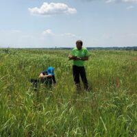 grasslands-1